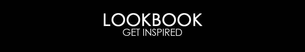 lookbook.png