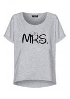 """KOSZULKA """"MRS"""""""