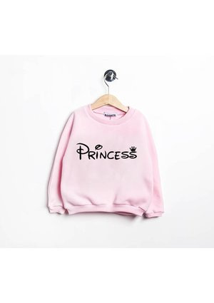 "BLUZA ""PRINCESS"" KIDS"