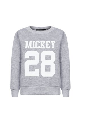 "BLUZA ""MICKEY 28"" BOY"