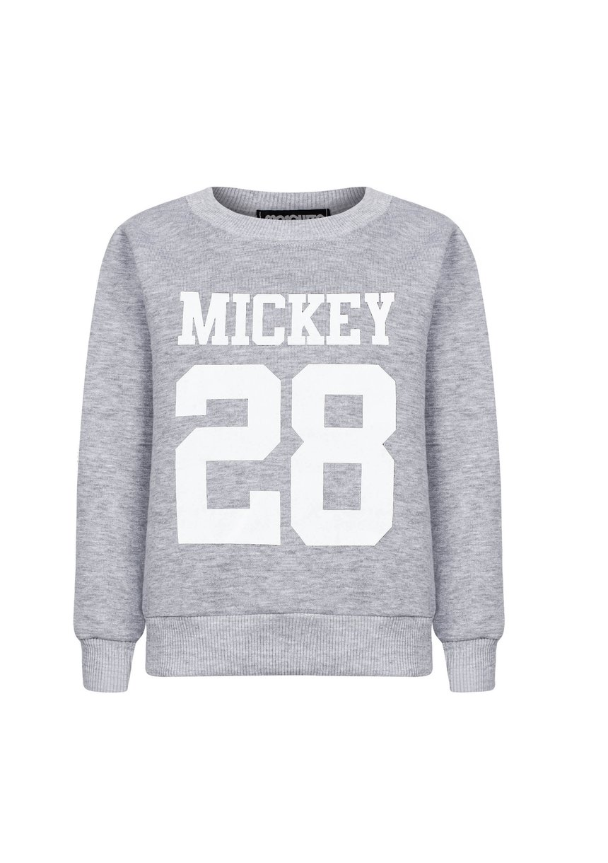 "BLUZA ""MICKEY 03"" BOY"