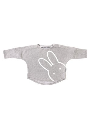 "BLUZA COTTON ""BUNNY"""