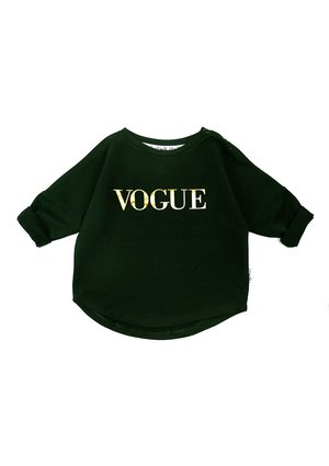 BLUZA GOLD VOGUE