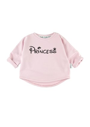 "BLUZA ""PRINCESS"""