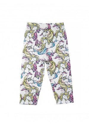 "TROUSERS ""UNICORN"""