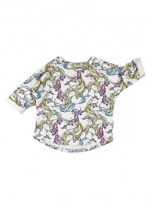 "SWEATSHIRT ""UNICORN"""