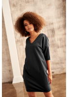 COTTON  TUNIC ILM