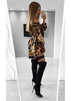 DRESS ILM 001