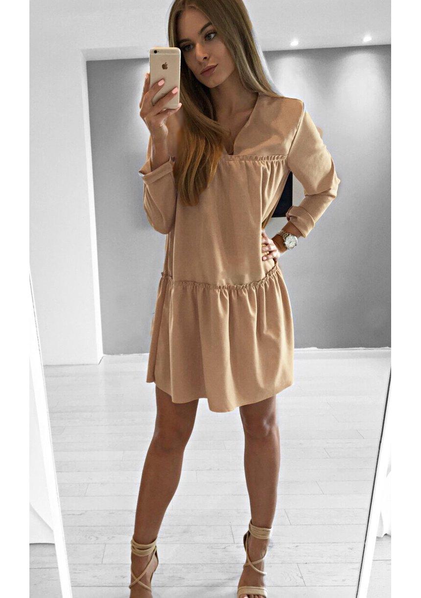 DRESS ILM 002