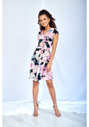a3b553bd Sukienki Mosquito - wieczorowe na imprezę, wesele, przyjęcie ...