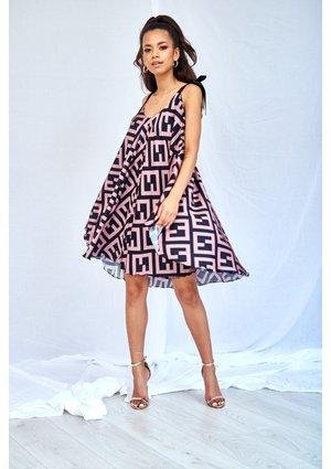 42c744979d Sukienki Mosquito - wieczorowe na imprezę
