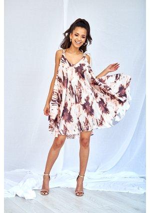 d5cbc93325c4fb Sukienki Mosquito - wieczorowe na imprezę, wesele, przyjęcie ...