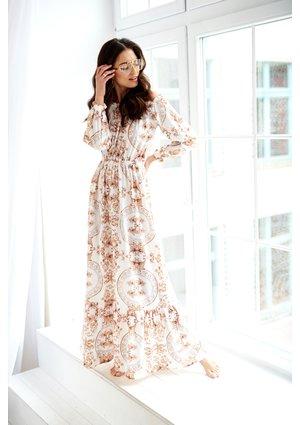 9852794d1a516f Sukienki Mosquito - wieczorowe na imprezę, wesele, przyjęcie ...