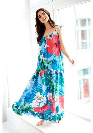 8be56419 Sukienki Mosquito - wieczorowe na imprezę, wesele, przyjęcie ...