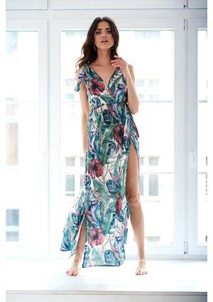 6b335708c5c38 Sukienki Mosquito - wieczorowe na imprezę, wesele, przyjęcie ...