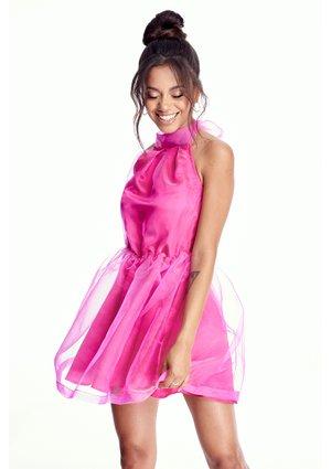 d9107664ae2480 Sukienki Mosquito - wieczorowe na imprezę, wesele, przyjęcie ...