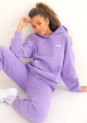 Grape Fruit Hoodie Sweatshirt