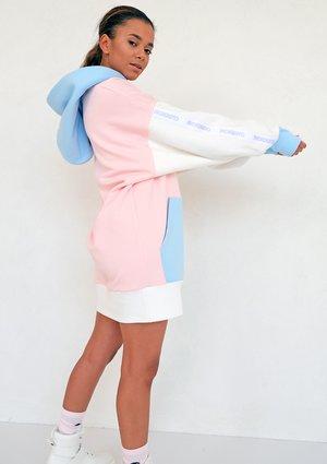 Tunika Candy pastel ILM