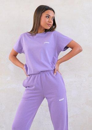 Grape Fruit T-shirt