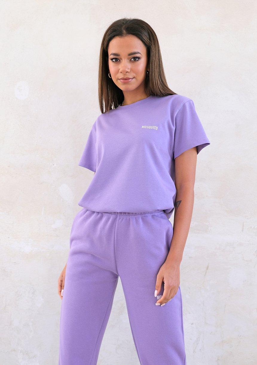 Koszulka Grape Fruit ILM