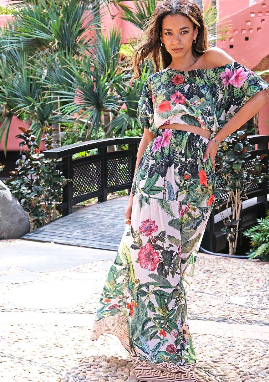 Top Tenerife Garden