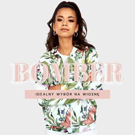 6a8b4cd24f47 Mosquito -wiosna lato 2019 - Modne sukienki