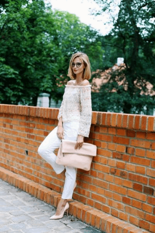Paula Jagodzinska