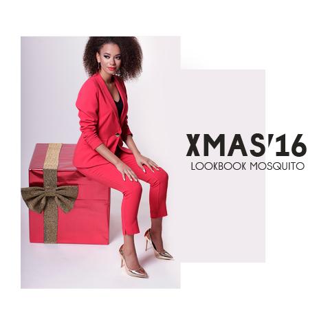 XMAS 2016